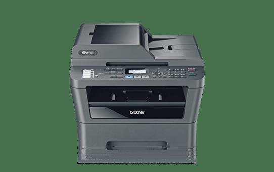 MFC-7860DW all-in-one zwart-wit laserprinter 2