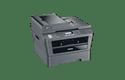 MFC-7860DW all-in-one zwart-wit laserprinter 3