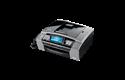 MFC-790CW imprimante jet d'encre tout-en-un
