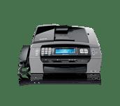 MFC-790CW imprimante jet d'encre multifonction