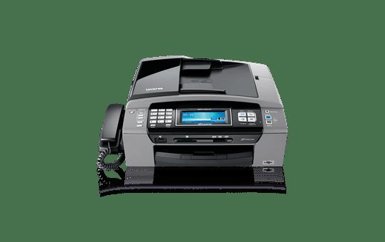 MFC-790CW imprimante jet d'encre tout-en-un 2
