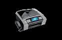 MFC-790CW imprimante jet d'encre tout-en-un 3