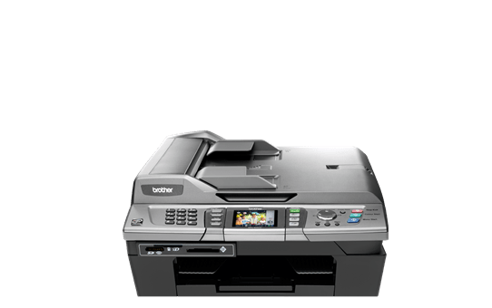 MFC-820CW