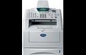 MFC-8220 all-in-one zwart-wit laserprinter