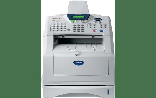 MFC-8220 imprimante laser monochrome tout-en-un