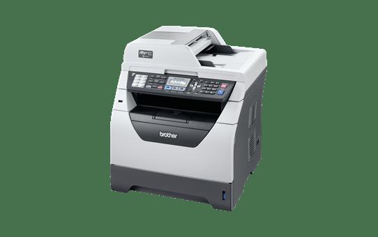 MFC-8370DN all-in-one zwart-wit laserprinter