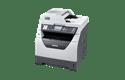 MFC-8370DN imprimante laser monochrome tout-en-un