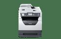 MFC-8370DN all-in-one zwart-wit laserprinter 2