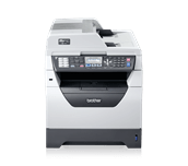 MFC-8370DN all-in-one laserprinter