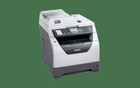 MFC-8370DN imprimante laser monochrome tout-en-un 3