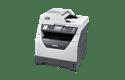 MFC-8380DN imprimante laser monochrome tout-en-un