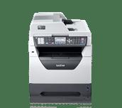 MFC-8380DN imprimante laser multifonction