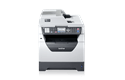 MFC-8380DN all-in-one zwart-wit laserprinter 2