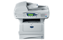 MFC-8420 all-in-one zwart-wit laserprinter