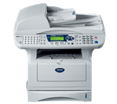 MFC-8420 imprimante laser multifonction