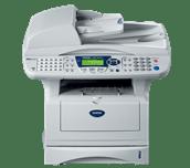 MFC-8420 imprimante laser monochrome tout-en-un