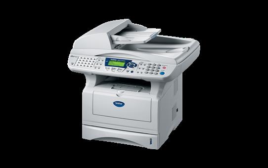 MFC-8440 imprimante laser monochrome tout-en-un