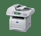 MFC-8440 imprimante laser multifonction