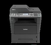 MFC8510DN Impresora multifunción láser monocromo