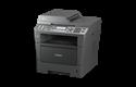 MFC-8520DN all-in-one zwart-wit laserprinter 2