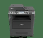 MFC-8520DN imprimante laser multifonction