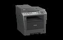 MFC-8520DN High-Speed Mono Laser All-in-One + Duplex, Fax, Network 3