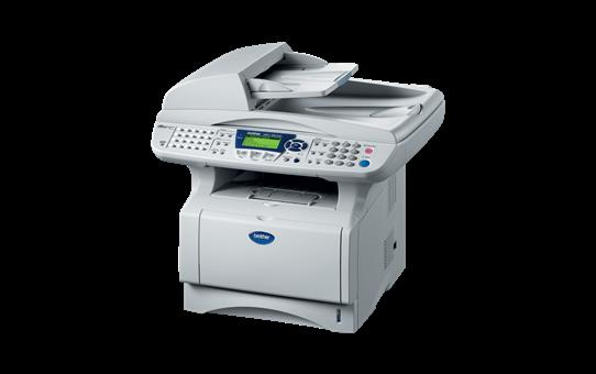 MFC-8820D imprimante laser monochrome tout-en-un