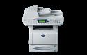 MFC-8820D all-in-one zwart-wit laserprinter 2