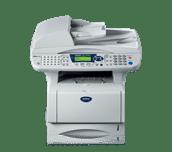 MFC-8820D all-in-one zwart-wit laserprinter