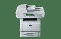 MFC-8820D imprimante laser monochrome tout-en-un 2