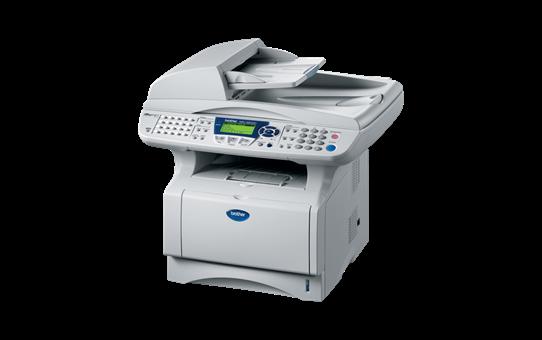 MFC-8840D all-in-one zwart-wit laserprinter