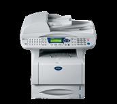 MFC-8840D imprimante laser monochrome tout-en-un