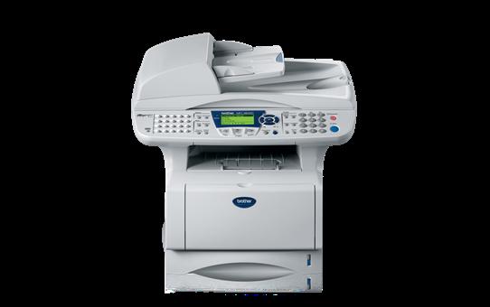 MFC-8840D imprimante laser monochrome tout-en-un 2