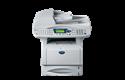 MFC-8840D all-in-one zwart-wit laserprinter 2