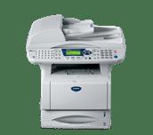 MFC-8840D imprimante laser multifonction