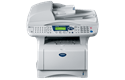 MFC-8840DN - Imprimante multifonctions laser