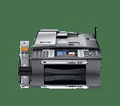 MFC-885CW imprimante jet d'encre multifonction