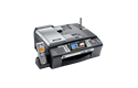 MFC-885CW all-in-one inkjetprinter 3