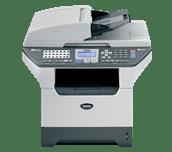 MFC-8860DN imprimante laser multifonction