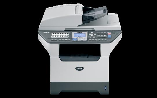 MFC-8870DW imprimante laser monochrome tout-en-un