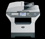 MFC-8870DW imprimante laser multifonction