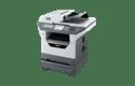 MFC-8890DW imprimante laser monochrome tout-en-un 4
