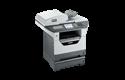 MFC-8890DW all-in-one zwart-wit laserprinter 5