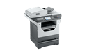 MFC-8890DW imprimante laser monochrome tout-en-un 5