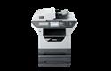 MFC-8890DW imprimante laser monochrome tout-en-un 6