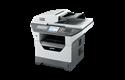 MFC-8890DW all-in-one zwart-wit laserprinter 2