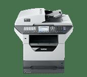MFC-8890DW imprimante laser multifonction