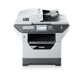MFC-8890DW all-in-one laserprinter