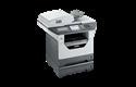 MFC-8890DW imprimante laser monochrome tout-en-un 3