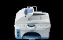 MFC-890 imprimante jet d'encre tout-en-un